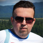 Mariusz Bodo