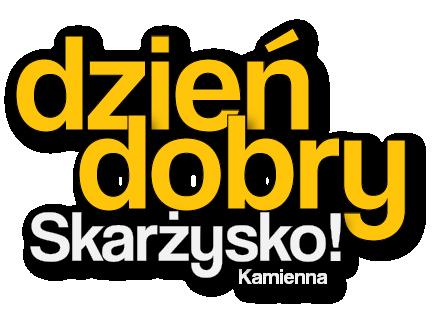 Dzień dobry Skarżysko!