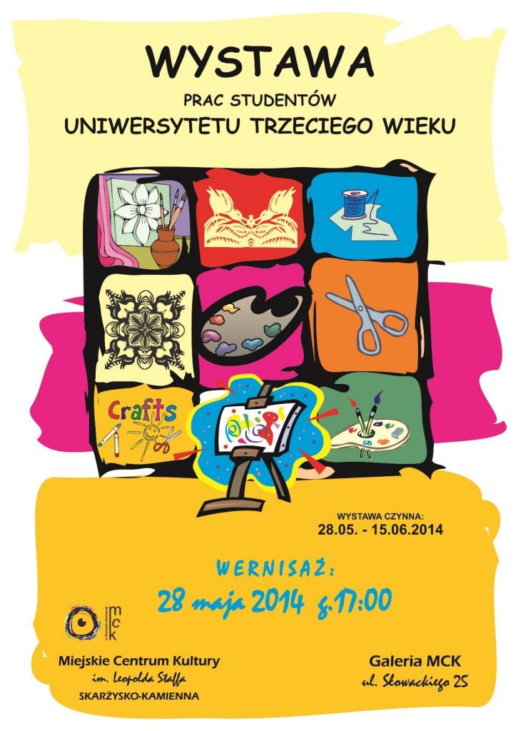 plakat_wystawa_UTW