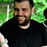 Mateusz Kuna