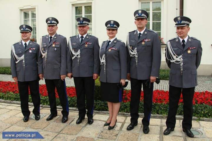 policja_domaradzki