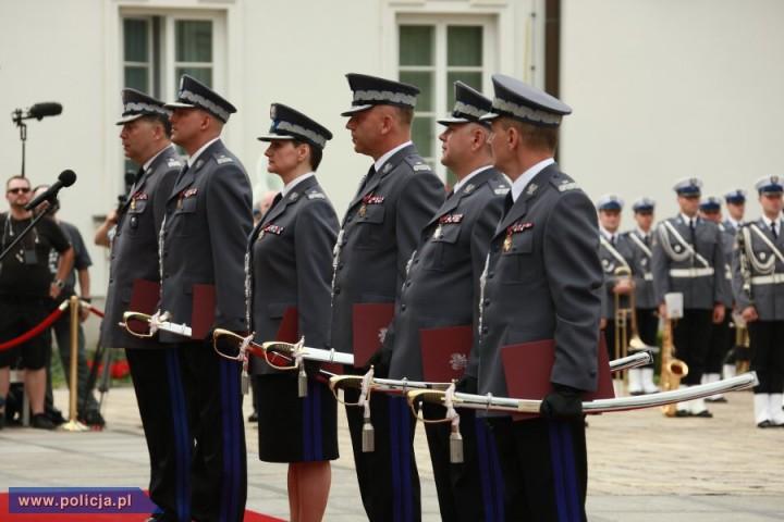 policja_domaradzki_1