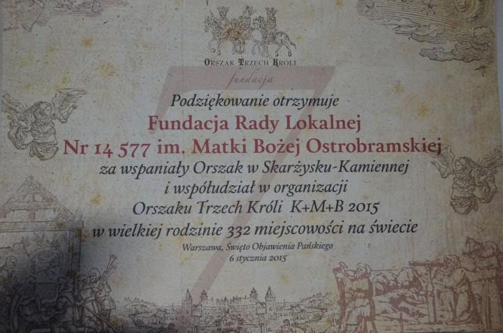 rycerze_kolumba_skarzysko6
