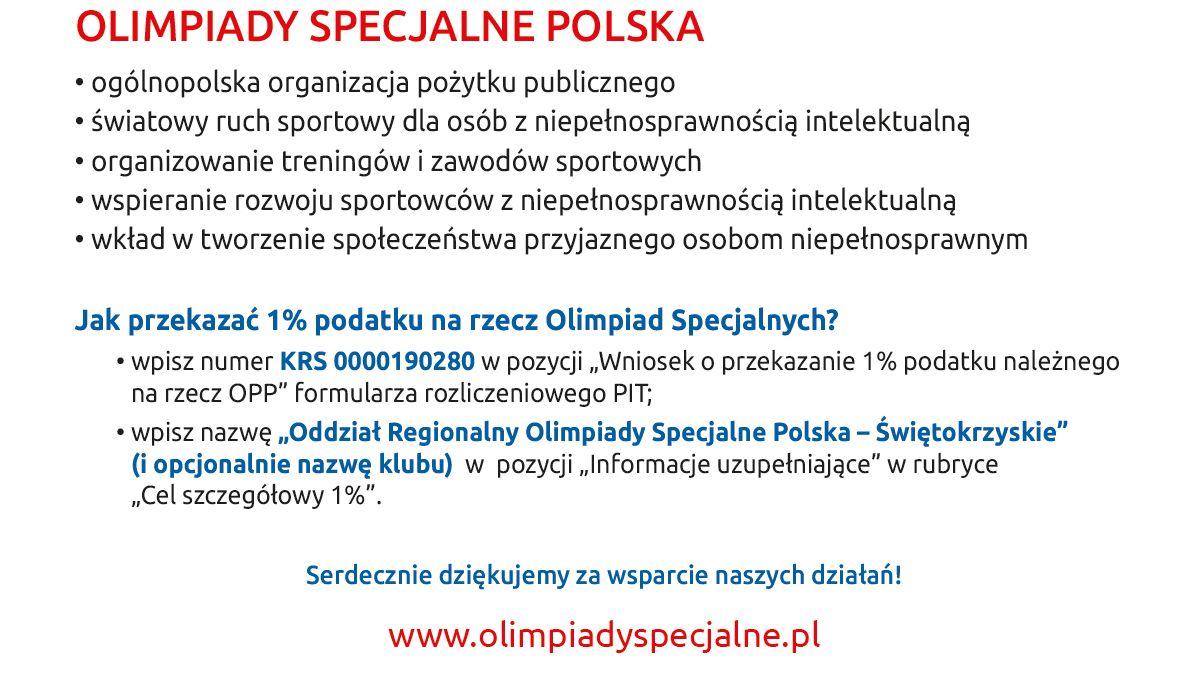 olimpiady_specjalne 1