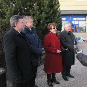 konferencjapis_skarzysko1