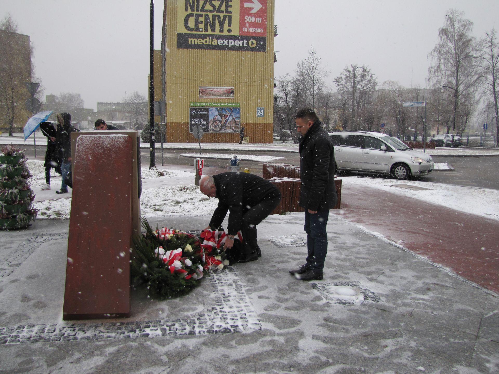 wykleci_skarzysko4
