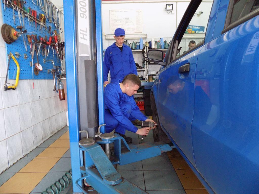 konkurs mechanik 037