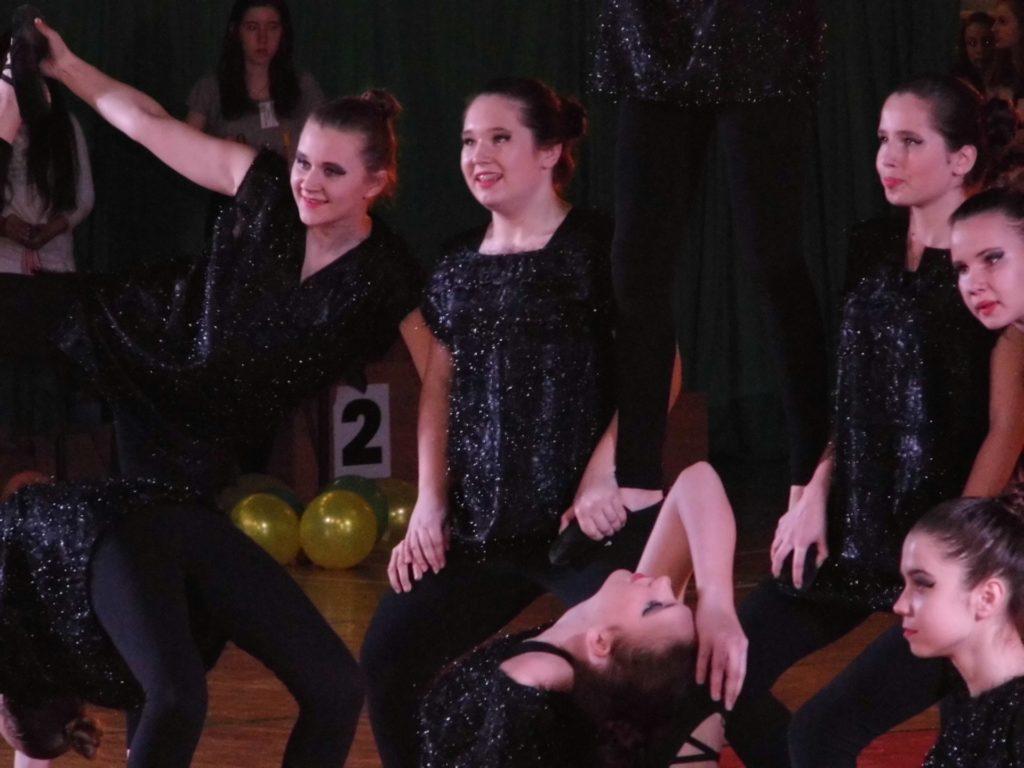 suchedniow_dance_4