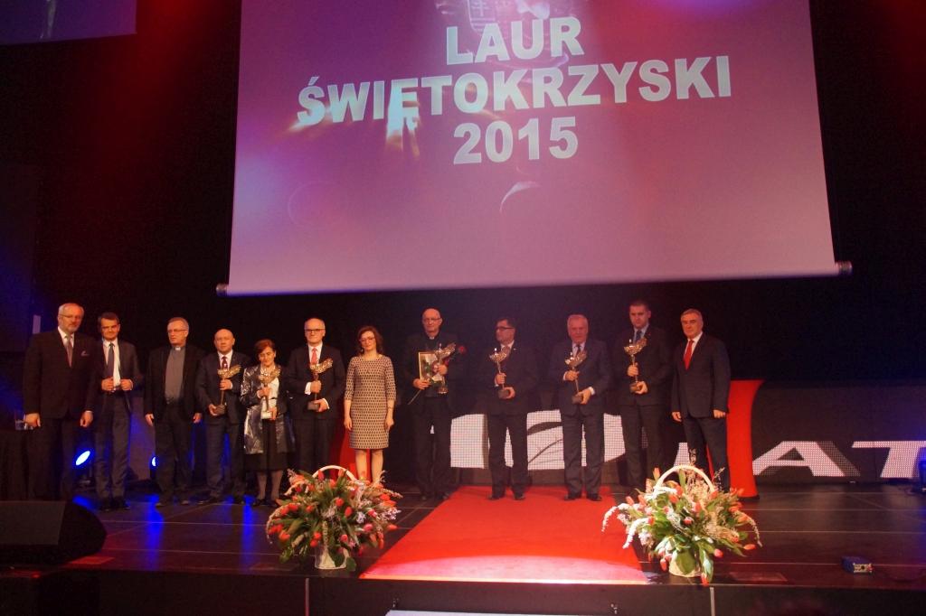 laur_swietokrzyski4