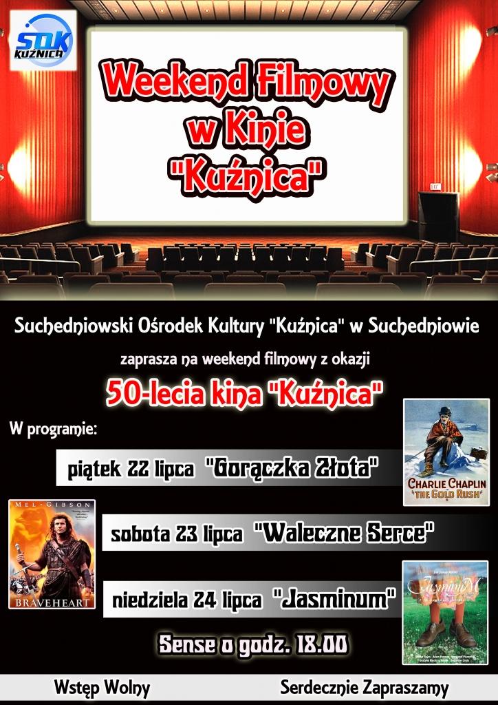 Weekend_Filmowy_SOK_Kuźnica