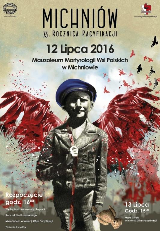 michniow_-_plakat
