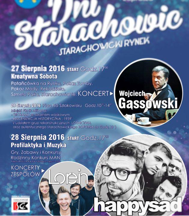 DNI STARACHOWIC_2016_22 mn1