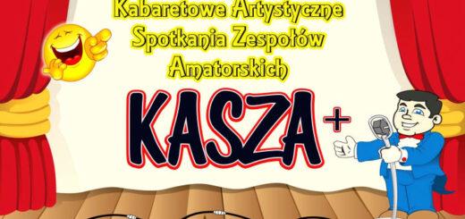 kabaretowe_artystyczne_spotkania_zespolow_amatorskich_kasza