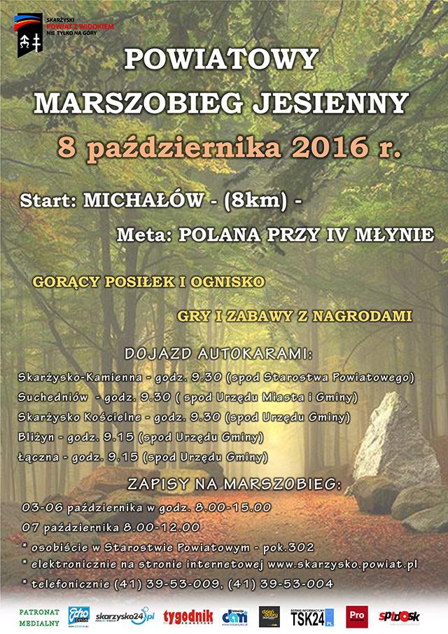 marszobieg_jesienny