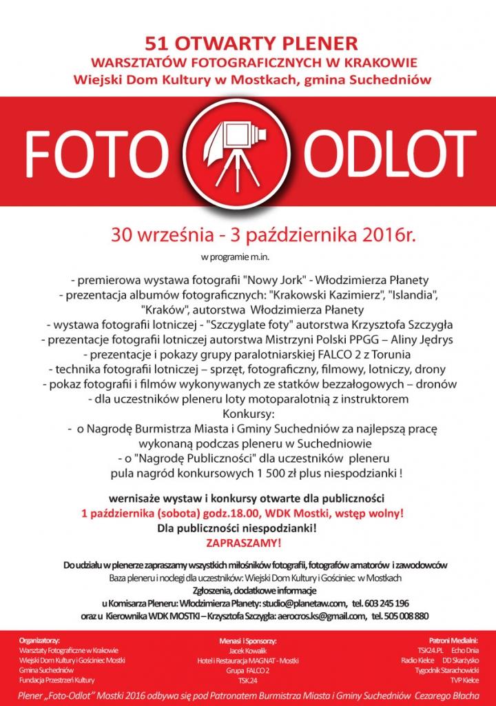 plakat_plener_foto_odlot_2016_f-jpg