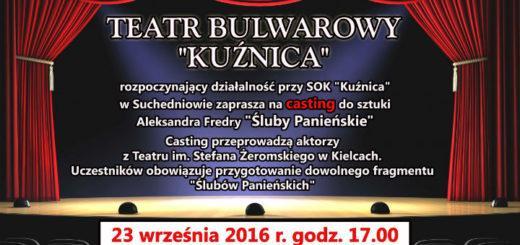 teatr_bulwarowy_kuznica