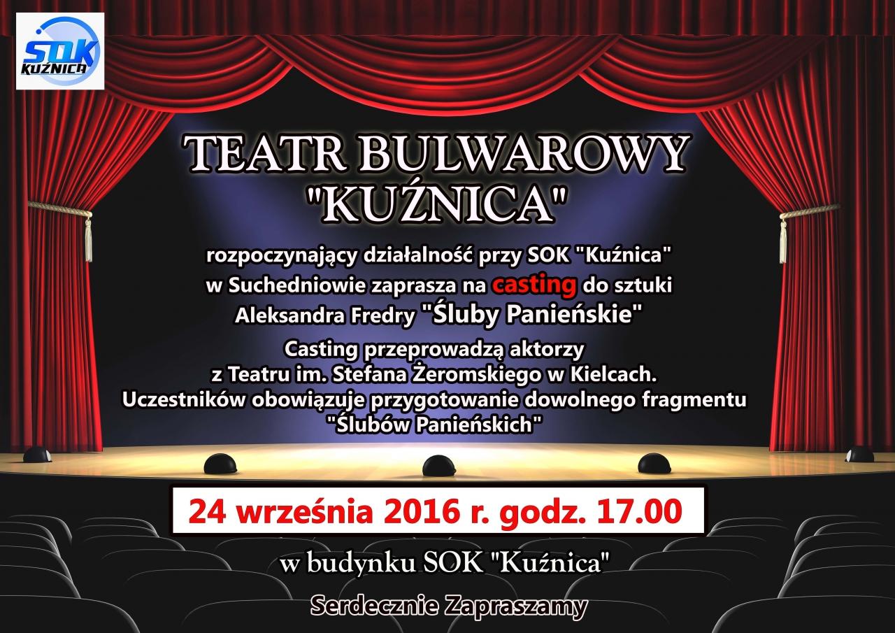 teatr_bulwarowy_kuznica1
