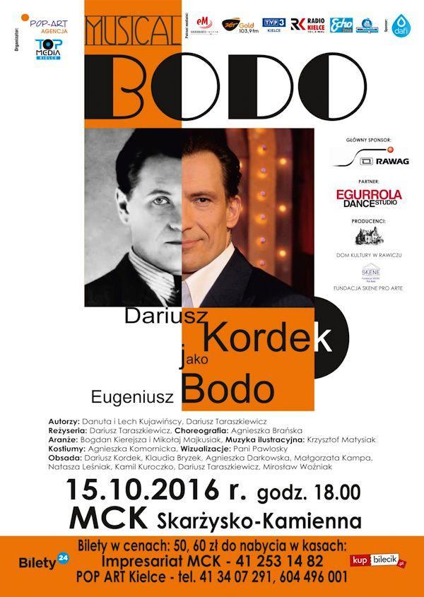 musical_bodo_plakat