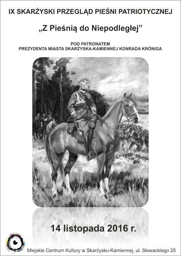 plakat_patriotyczna_20161