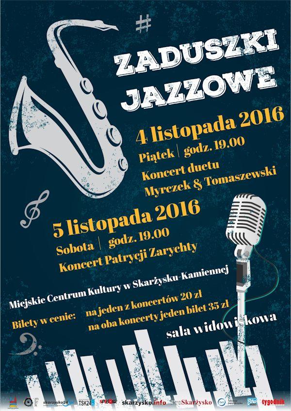 zaduszki_jazzowe_20161