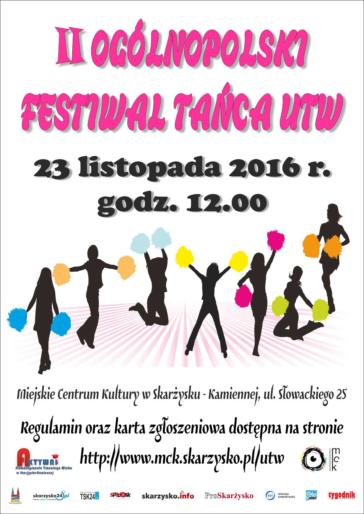 ii_festiwal_tanca_utw