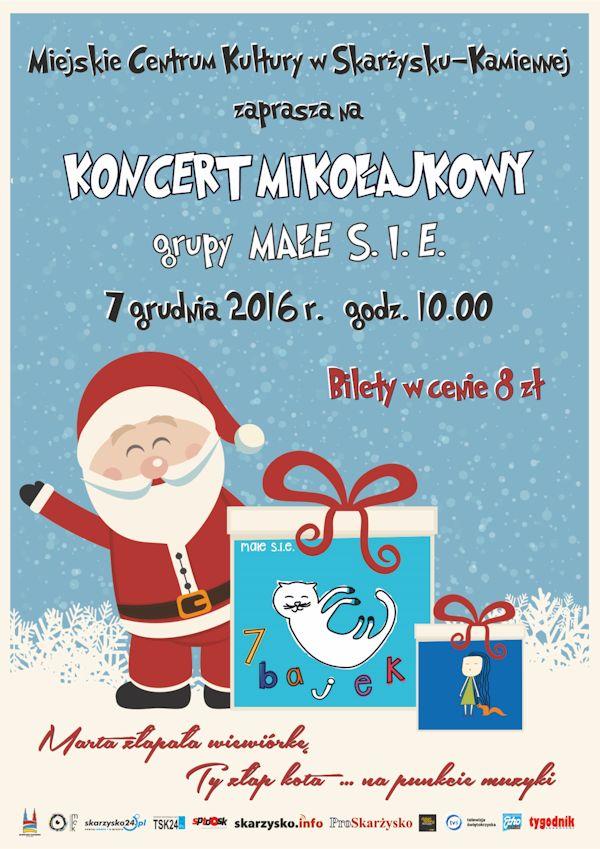 koncert_mikolajkowy_male_sie