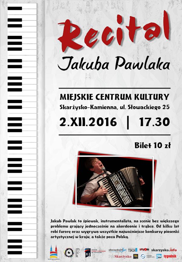 recital_jakuba_pawlaka1