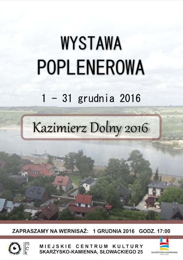 wystawa_poplenerowa_kazimierz_dolny_2016