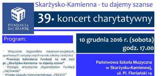 plakat20funadacji20koncert20grudzien2020161