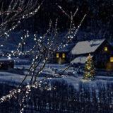 z10848994qboze-narodzenie-swieta-snieg-zima