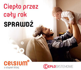 Celsium Serwis